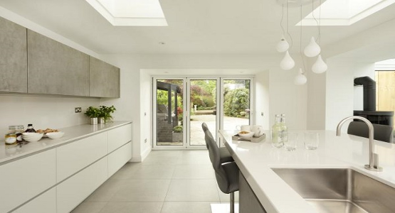 Kitchens Showroom Image 3